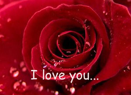بالصور صور كلمة احبك , اجمل واروع صور لكلمات بحبك 524 4