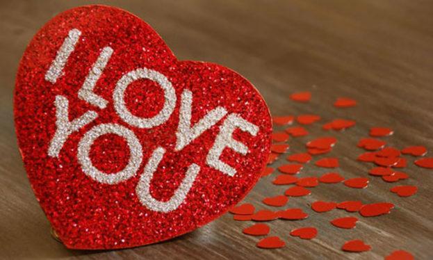 بالصور صور كلمة احبك , اجمل واروع صور لكلمات بحبك 524 5