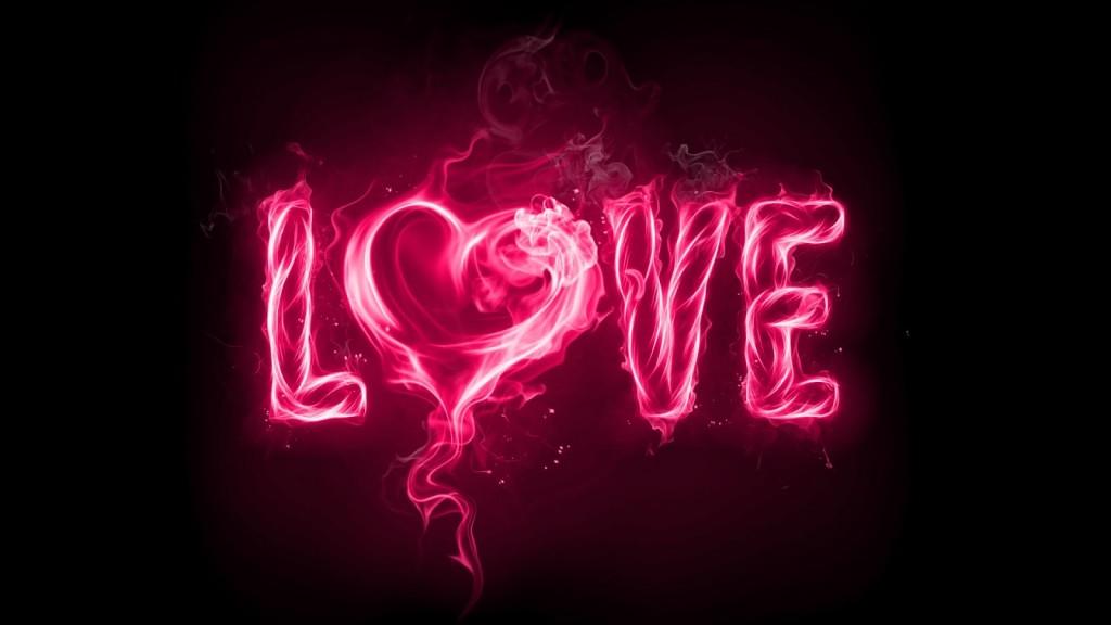 صوره صور كلمة احبك , اجمل واروع صور لكلمات بحبك