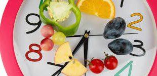 صوره نظام رجيم سهل , برنامج سريع وسهل لانقاص الوزن