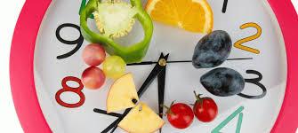 نظام رجيم سهل , برنامج سريع وسهل لانقاص الوزن