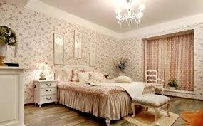 بالصور ورق جدران غرف نوم , تصميمات رائعة لورق الحائط 539 11