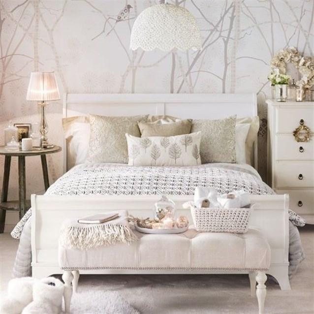 بالصور ورق جدران غرف نوم , تصميمات رائعة لورق الحائط 539 2