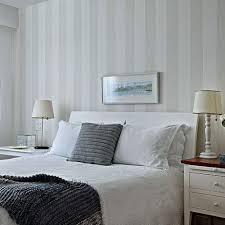 بالصور ورق جدران غرف نوم , تصميمات رائعة لورق الحائط 539 3