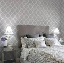 بالصور ورق جدران غرف نوم , تصميمات رائعة لورق الحائط 539 4