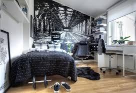 بالصور ورق جدران غرف نوم , تصميمات رائعة لورق الحائط 539 6