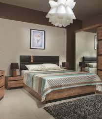 بالصور اوض نوم مودرن , اشكال غرف نوم حديثة 540 3