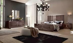 بالصور اوض نوم مودرن , اشكال غرف نوم حديثة 540 5