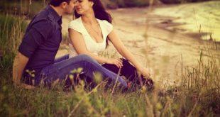 احلى صور رومانسيه , اجمل صور عن الحب والعشق