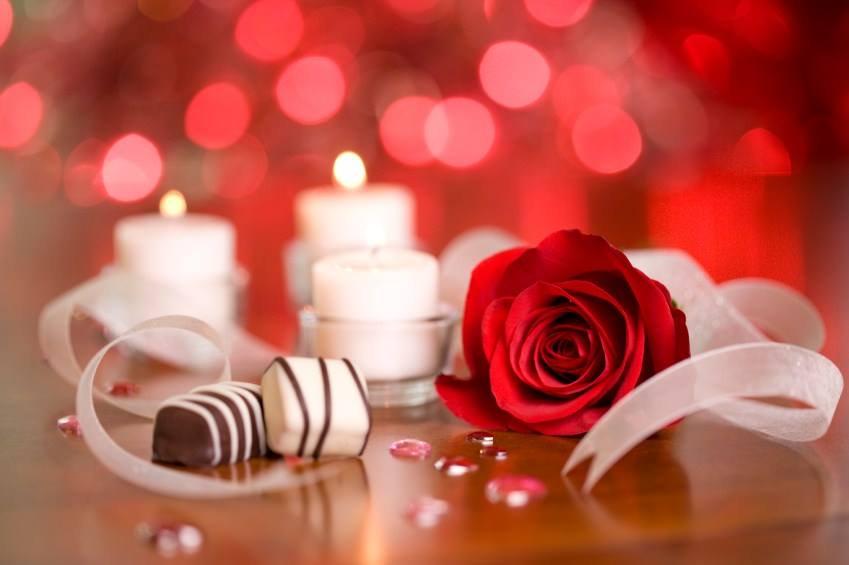 بالصور احلى صور رومانسيه , اجمل صور عن الحب والعشق 542 5