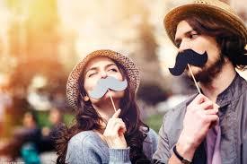 بالصور احلى صور رومانسيه , اجمل صور عن الحب والعشق 542 7