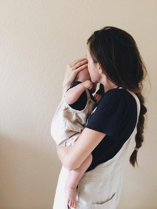 صور صور عن حنان الام , صور عن عظمة الام