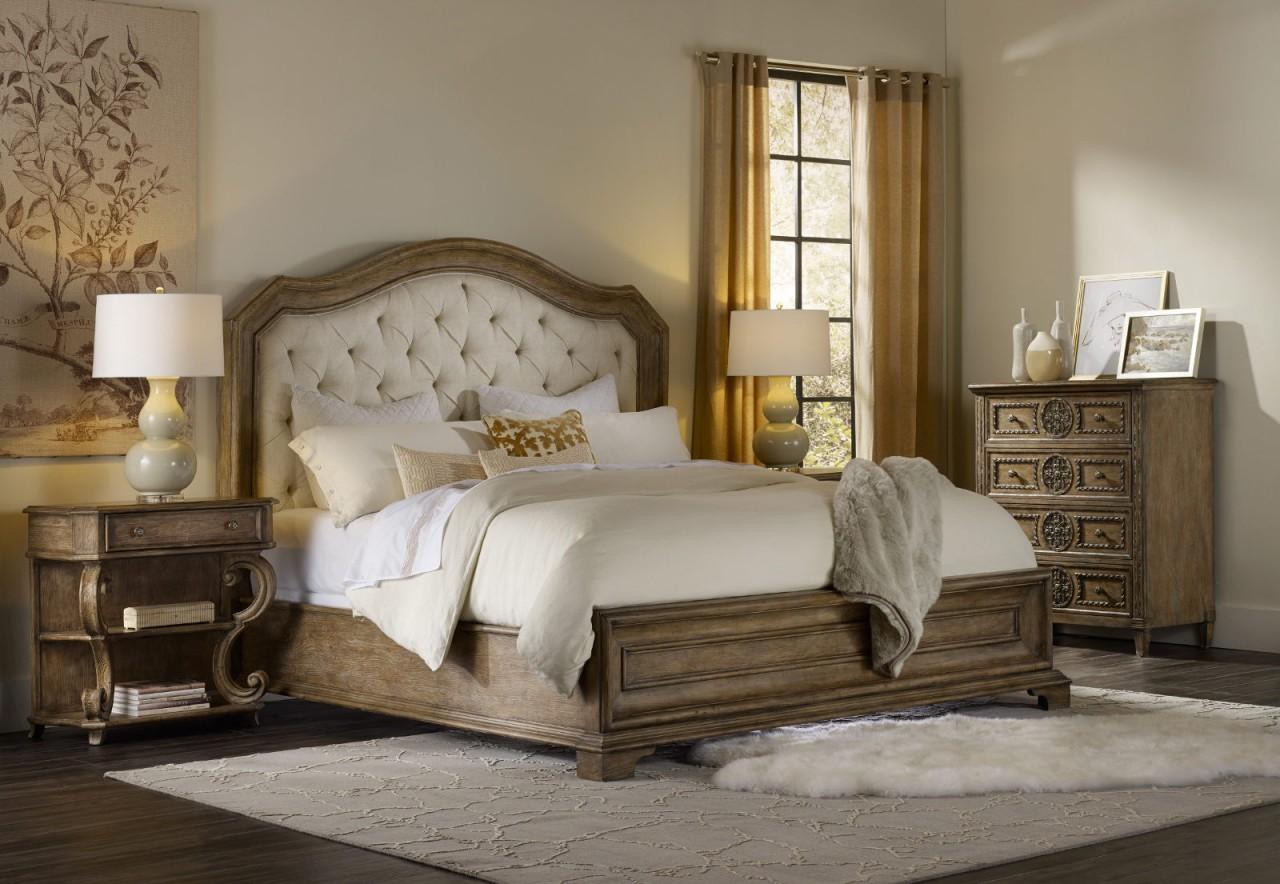 صوره غرف نوم كلاسيك , عشاق الديكورات الكلاسيك لغرف النوم