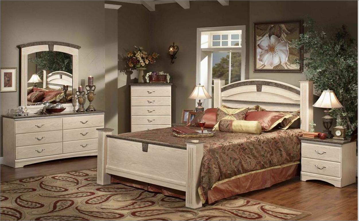بالصور غرف نوم كلاسيك , عشاق الديكورات الكلاسيك لغرف النوم 572