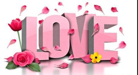 بالصور رسائل غرام , صور رسائل رومانسية وحب 576 1
