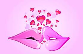 بالصور رسائل غرام , صور رسائل رومانسية وحب 576 2