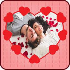 بالصور رسائل غرام , صور رسائل رومانسية وحب 576 8
