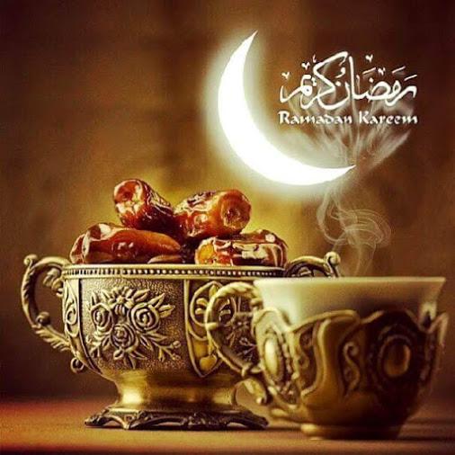بالصور صور رمضان كريم , احلي خلفيات مكتوب عليها رمضان كريم 589 4