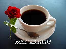 بالصور صباح السكر , اجمل صور مكتوب عليها صباح السكر 770 2