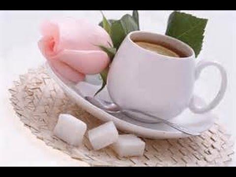 بالصور صباح السكر , اجمل صور مكتوب عليها صباح السكر 770 4