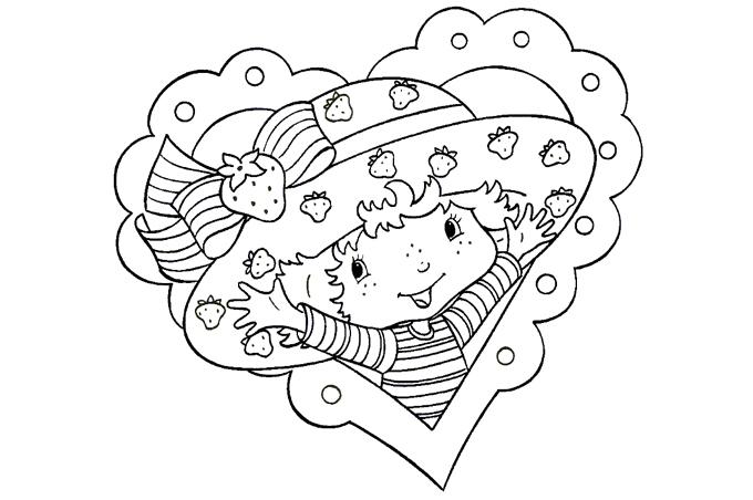 بالصور صور رسومات اطفال , اجمل رسومات الاطفال للتلوين 780 1