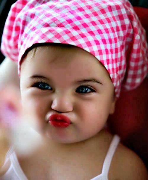 بالصور صور اجمل الاطفال , احلي صور للبيبيهات 801 1