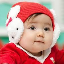 بالصور صور اجمل الاطفال , احلي صور للبيبيهات 801 10