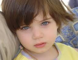 بالصور صور اجمل الاطفال , احلي صور للبيبيهات 801 13