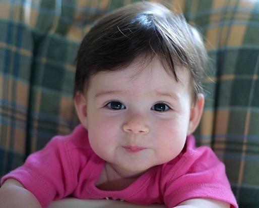 بالصور صور اجمل الاطفال , احلي صور للبيبيهات 801 5