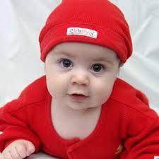 بالصور صور اجمل الاطفال , احلي صور للبيبيهات 801 9