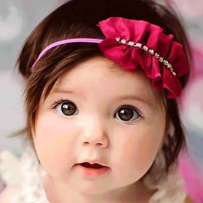 بالصور صور اجمل الاطفال , احلي صور للبيبيهات 801