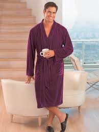 بالصور ملابس نوم , اجمل بيجامات رجالي للنوم 803 21
