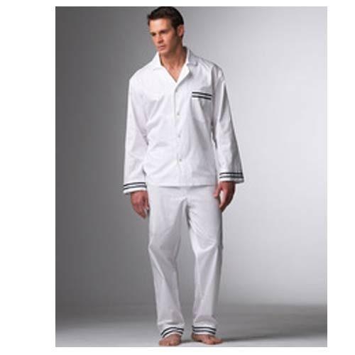 بالصور ملابس نوم , اجمل بيجامات رجالي للنوم 803 22