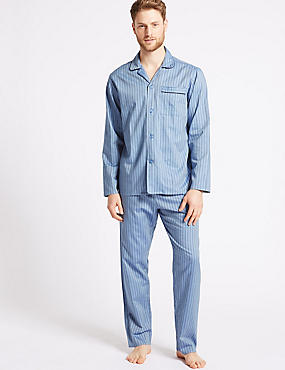 بالصور ملابس نوم , اجمل بيجامات رجالي للنوم 803 27
