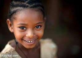 بالصور بنات سودانية , اجمل صور لفتيات السودانية 811 10
