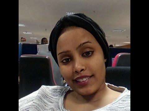 بالصور بنات سودانية , اجمل صور لفتيات السودانية 811 2