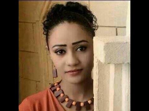 بالصور بنات سودانية , اجمل صور لفتيات السودانية 811 3