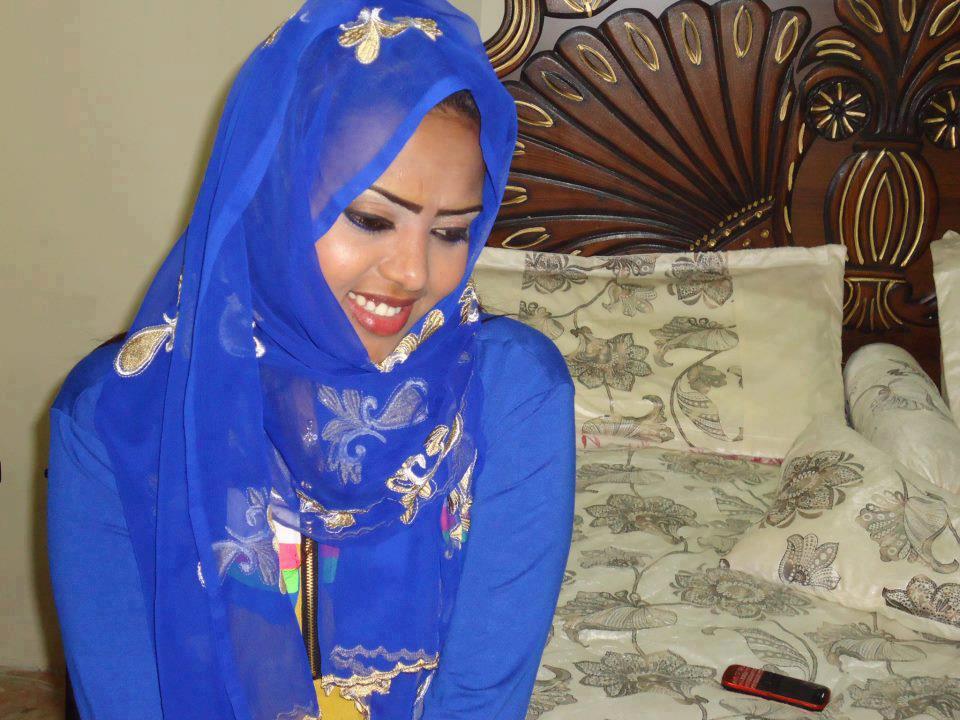 بالصور بنات سودانية , اجمل صور لفتيات السودانية 811 6