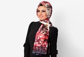 بالصور حجابات تركية 2019 , اجمل لفات الطرح العصرية التركية 815 12