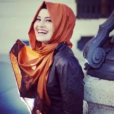 بالصور حجابات تركية 2019 , اجمل لفات الطرح العصرية التركية 815 13