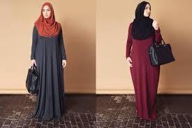 بالصور حجابات تركية 2019 , اجمل لفات الطرح العصرية التركية 815 5
