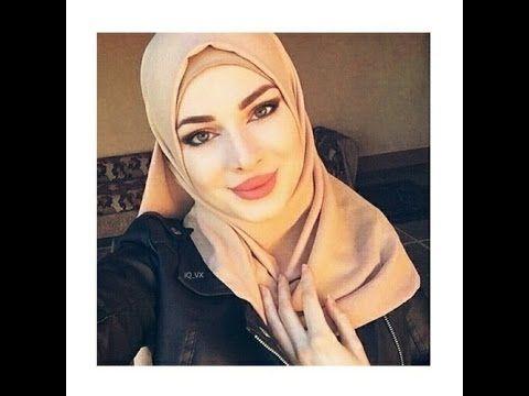بالصور حجابات تركية 2019 , اجمل لفات الطرح العصرية التركية 815 7