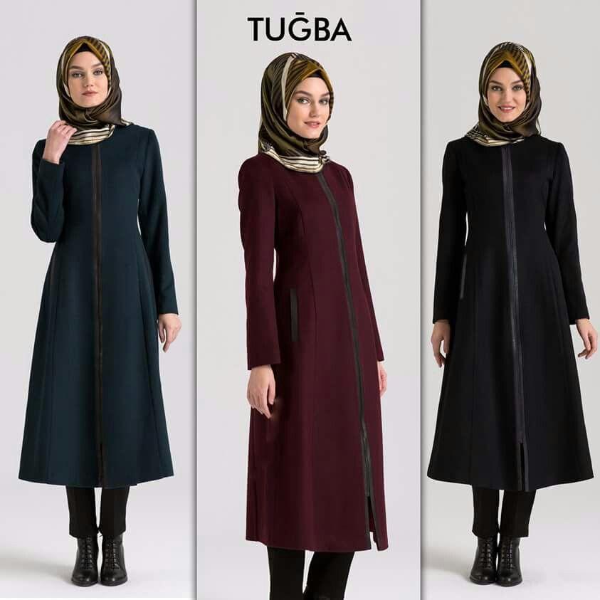 بالصور حجابات تركية 2019 , اجمل لفات الطرح العصرية التركية 815 8