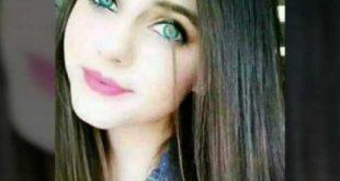 صور صور فتيات , اجمل صور بنات للفيس بوك