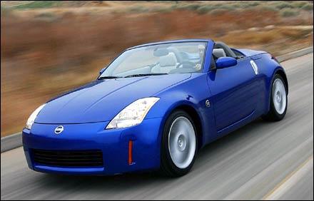 بالصور تحميل صور سيارات , صور سيارات حديثة باعلي جوده 826 7