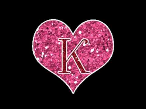بالصور صور حرف k , اجمل واحلي صور لحرف k مزخرفة 829 10