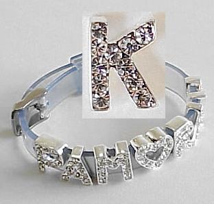 بالصور صور حرف k , اجمل واحلي صور لحرف k مزخرفة 829 3