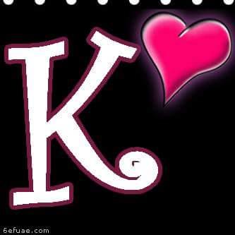 بالصور صور حرف k , اجمل واحلي صور لحرف k مزخرفة 829 4