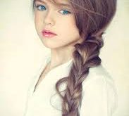 صوره بنات صغار كيوت , اجمل صور بنات صغيرة