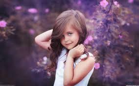 بالصور بنات صغار كيوت , اجمل صور بنات صغيرة 836 5